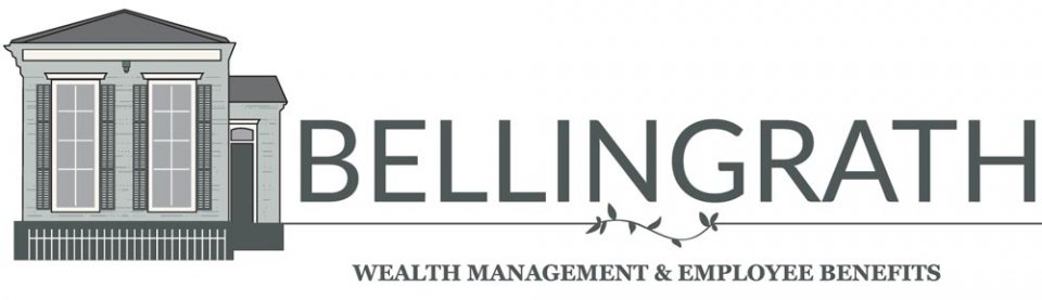 Bellingrath Wealth Management